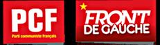 """Dégratations Fort de Queuleu """"la responsabilité des pouvoirs publics est engagé"""""""