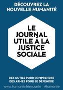Macron 2 franchit un nouveau pas dans la libéralisation