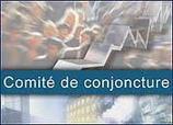 Comité de conjoncture: analyse du marché de l'emploi du mois de juin 2016