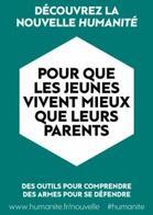Alain Mergier : « Les Français sont tiraillés par un dilemme, entre droit et sécurité »