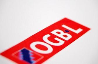 Signature d'un plan social par la direction de Legitech Sàrl et l'OGBL