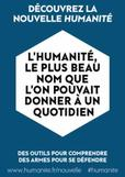 "L'Edito L'Huma du jour : ""Civilisation"""