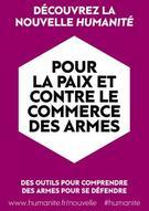 Jean-François Daguzan «Le règlement de la crise passe nécessairement par le partage du pétrole»