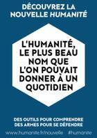 Georges Séguy est mort La Libération par ceux qui l'ont vécue