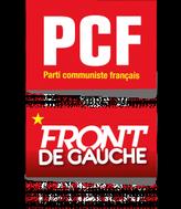 Communiqué PCF