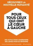 Sarkozy. Un programme pour les riches payé par les pauvres