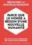 "L'Edito L'Huma du jour : ""C'est la question"""
