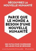 """L'Edito L'Huma du jour : """"Communs, commune..."""""""