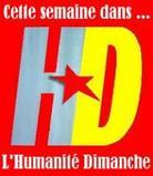 Jean-Claude Mailly : « Les questions identitaires servent à occulter le débat économique et social »