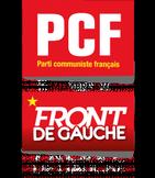Allemagne : le résultat de l'AfD est une nouvelle alerte (PCF)