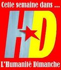 """Thomas Dallery. """"Oh, le pauvre grand capital !"""""""