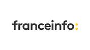 Vidéo : Pierre Laurent (PCF) Franceinfo