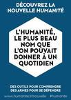"""L'Edito L'Huma du jour : """"Nous, peuple de la Fête"""""""