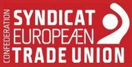 Syndicats britanniques et européens unis pour défendre les droits des travailleurs durant le Brexit
