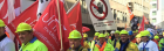 Les grands titres d'IndustriALL ( N°210) syndicalisme mondial