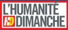 LA « MAISON EUROPEENNE COMMUNE » : UNE IDEE MORTE ?
