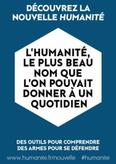 "L'Edito L'Huma du jour : ""Frères en humanité"""