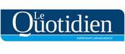 Sidérurgie : la tripartite dans l'impasse (Le Quotidien)