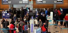 Lux-Airport : la motivation du personnel est au point mort (OGBL)