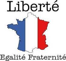 HAYANGE NON A L'EXPULSION DU SECOURS POPULAIRE FRANCAIS