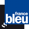 Loire : deux ans et demi après l'arrivée des réfugiés, tout va bien à Boën-sur-Lignon
