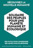 L'Europe a validé l'accord de Paris sur le climat en cachant ses émissions de CO2 sous le tapis