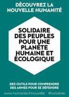 Le traité de libre-échange UE-Canada « incompatible » avec l'accord sur le climat