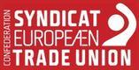 La CES à l'UE : assurez le travail décent !