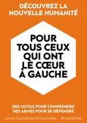 """L'Edito L'Huma du jour : """"Concours Lépine de la régression"""" du 6 septembre"""