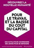 Krach de la Livre Sterling: un algorithme aurait cru François Hollande ?