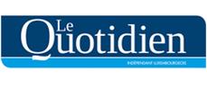 CETA – TTIP : plus de 4000 personnes dans la rue à Luxembourg