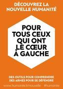 """Le PCF va lancer une pétition nationale pour une candidature unique de la """"gauche alternative"""""""