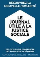 Plafonnement de l'ISF: les Français remboursent plus d'un milliard aux ultra-riches