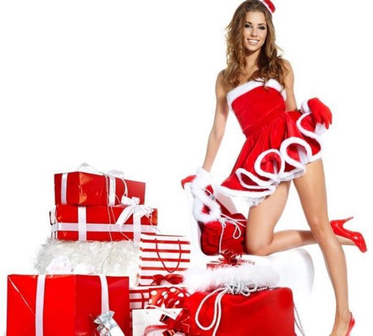 Passer un joyeux Noël les mobeurs !