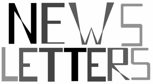 News letters