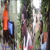 Titen ft Maiki and Elite - Freestyle vcc [ VCC prod°]