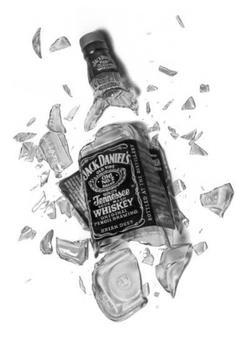 C'est pas de la drogue, c'est de la coke.