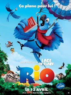 Film : Rio