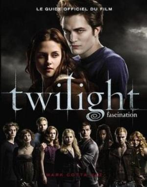 Film : Twilight 1