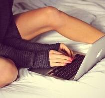 Mes conseils #3 Comment réagir quand l'envie de s'occuper de son blog diminue ...