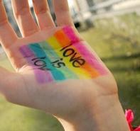 Témoignage #6 Je suis lesbienne et amoureuse d'une très bonne amie.