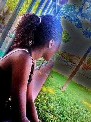 ▄▄▄▄ «.°.♥HALIMOUSHE GUINEAAH,♥.°.» ▄▄▄▄