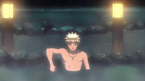 Naruto Shippuden épisode 92 (Naruto)