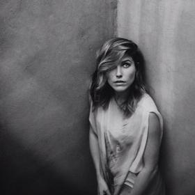 02: Photoshoot Sophia..