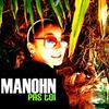 Pas Toi-JJG-BY MANOHN