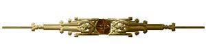 ₪ Roman Fantasy ₪ DÉCONSEILLÉ AUX MOINS DE 16 ANS