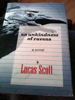Lucas Scott ===> Chad Michael Murray ( Mon Favori )