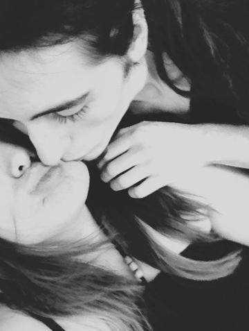 Avec toi, je craque ♥