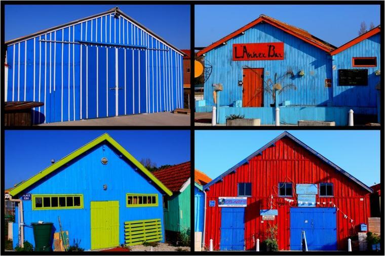 922 - Colors.