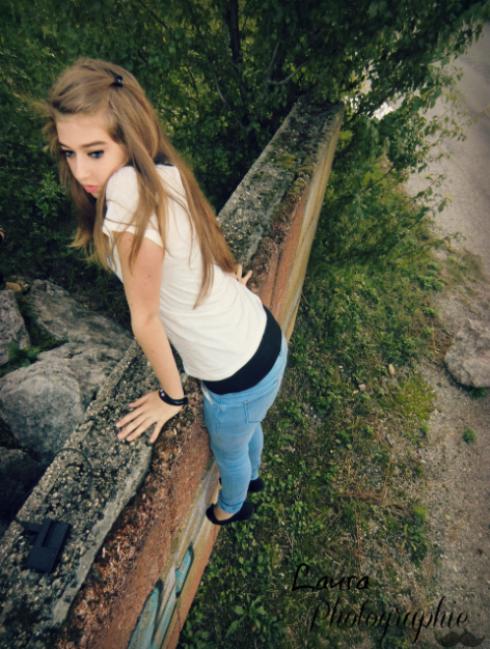 TAAAG`♥